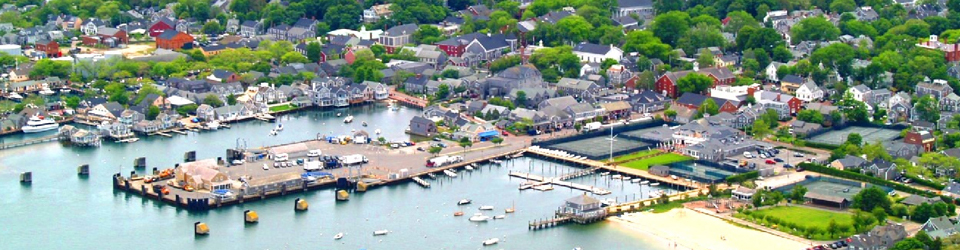 Nantucket-Real-Estate_slider01