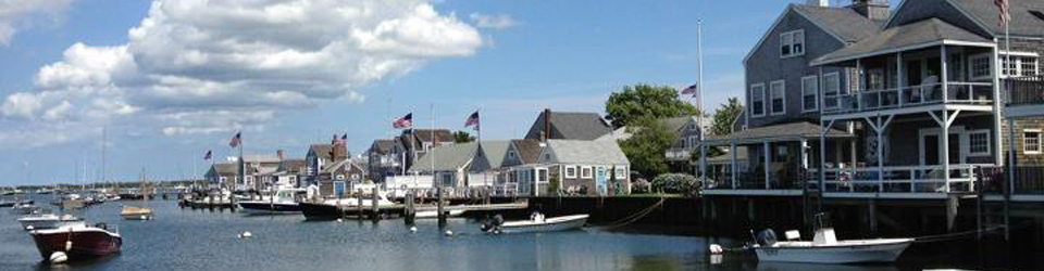 Nantucket-Real-Estate_slider03