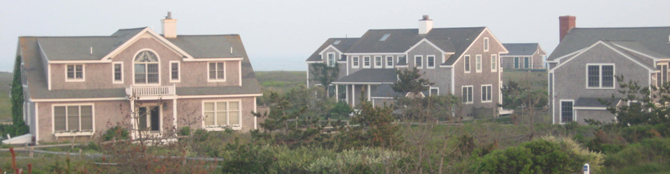 Real-Estate-Nantucket-Massachusetts