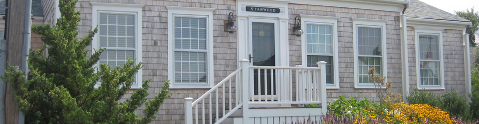 Starwood-Nantucket-MA